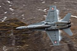 FA-18C Hornet 0873