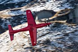 Pilatus PC-21 0562
