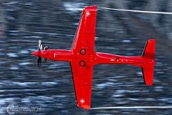Pilatus PC-21 0563