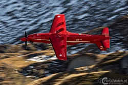 Pilatus PC-21 0736