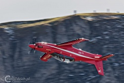 Pilatus PC-21 0740