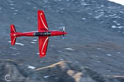 Pilatus PC-21 0786