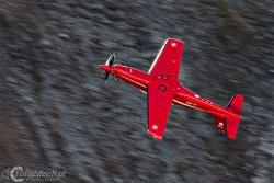 Pilatus PC-21 0789
