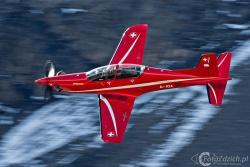 Pilatus PC-21 0790