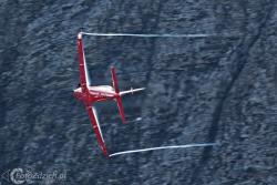Pilatus PC-21 0792