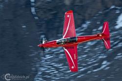 Pilatus PC-21 0794