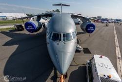 Antonov An 178