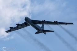 Boeing B 52