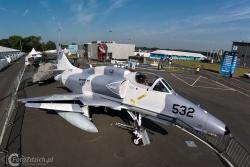 Douglas A4 Skyhawk 9598