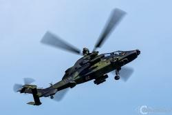 Eurocopter EC665 Tiger