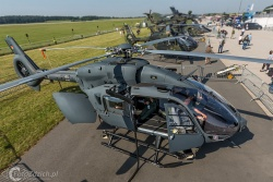 46 ILA Berlin Air Show_June 2016