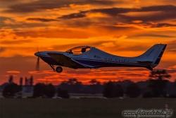 Aerospol WT9 Dynamic 2577