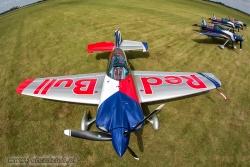 XtremeAir XA42 Sbach 342 2378