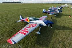 XtremeAir XA42 Sbach 342 2526
