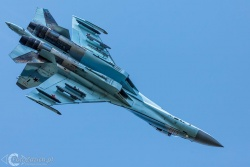 Falcons Of Russia Su 35 0629