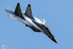 MiG 29M2 1696