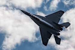 MiG 29M2 9002