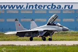MiG 29M2 9036