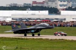 MiG 29 8821