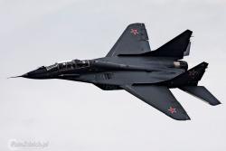 MiG 29 9073