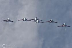 Russian Knights Su 30SM 9272