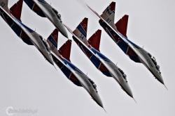 Strizhi  MiG 29A 7702