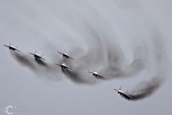 Strizhi  MiG 29A 7718