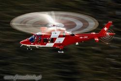 01 Agusta Bell A 109 0867
