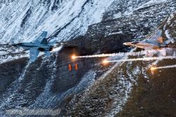 01 F A 18C Hornet 0362