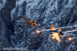 01 F A 18C Hornet 0696
