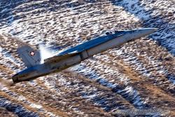 01 F A 18C Hornet 1872