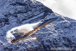 01 F A 18C Hornet 7762