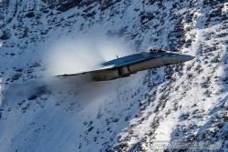 01 F A 18C Hornet 7881