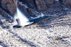 01 F A 18C Hornet 7886