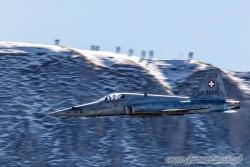 01 Northrop F 5E Tiger II 9115