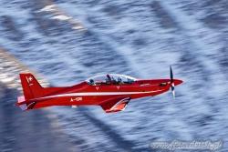 01 Pilatus PC 21 1405