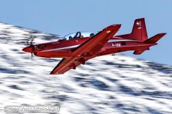 01 Pilatus PC 21 9260