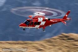 02 Agusta Bell A 109 0886