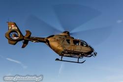 02 Eurocopter EC135 5094