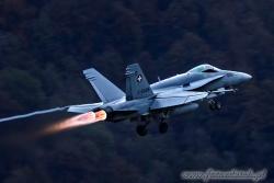 02 FA 18C Hornet 3617