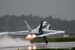 02 FA 18C Hornet 6371