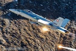 02 F A 18C Hornet 1227