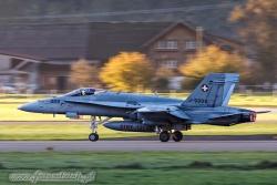 02 F A 18C Hornet 2317