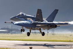 02 F A 18C Hornet 2367