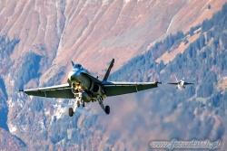 02 F A 18C Hornet 2374