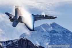 02 F A 18C Hornet 7890