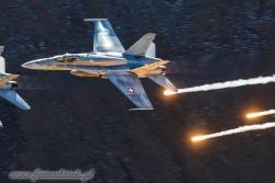 02 F A 18C Hornet 8965