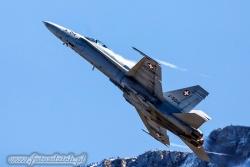 02 F A 18C Hornet 9843