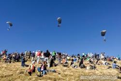 02 Parachute Military 9354