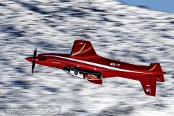 02 Pilatus PC 21 9268